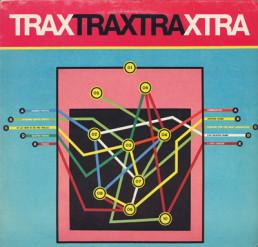 Traxtra (1982)